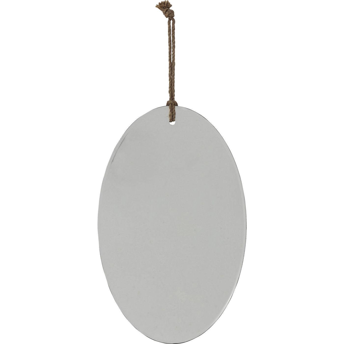 Kare design spiegel mutoni m bel for Kare design schweiz
