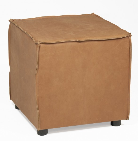 hocker kaufen polsterhocker mutoni m bel. Black Bedroom Furniture Sets. Home Design Ideas