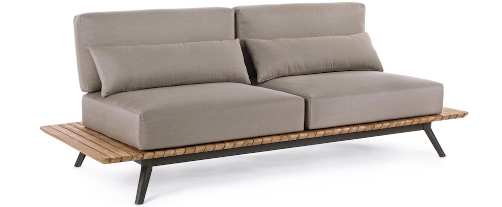 Gartensofa wetterfest  Gartensofa Wetterfest. Elegant Loading Images With Gartensofa ...
