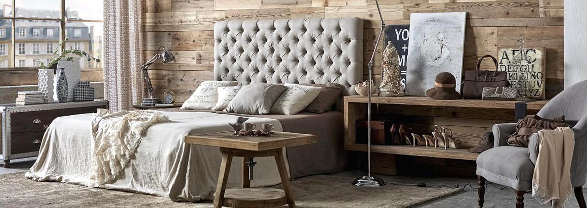 schlafzimmerm bel f r jeden geschmack mutoni m bel. Black Bedroom Furniture Sets. Home Design Ideas