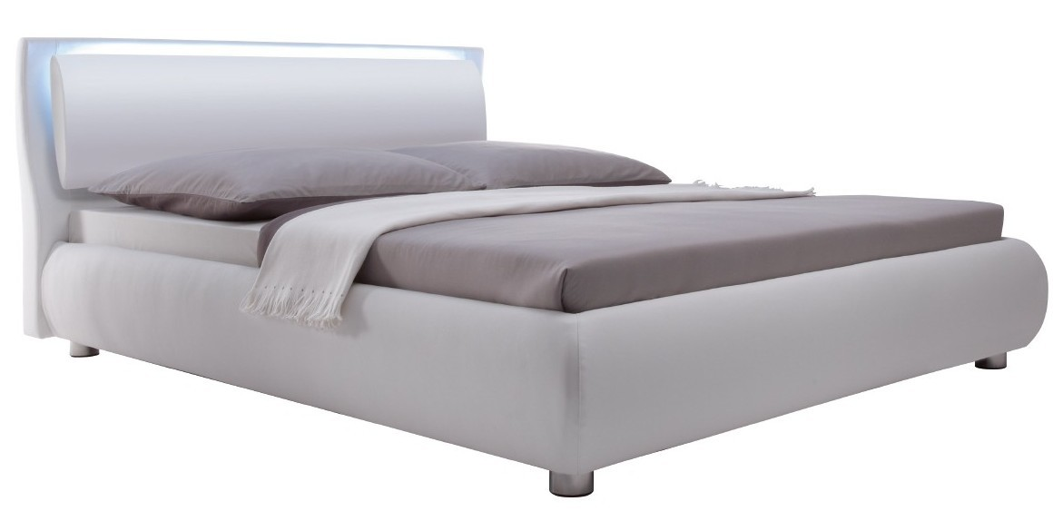 seniorenzimmer betten f r senioren mutoni m bel. Black Bedroom Furniture Sets. Home Design Ideas