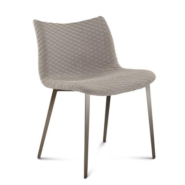 designer st hle f rs esszimmer mutoni m bel. Black Bedroom Furniture Sets. Home Design Ideas