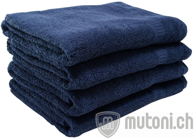 handtuch blau 4er set lifetime kidsroom mutoni m bel. Black Bedroom Furniture Sets. Home Design Ideas