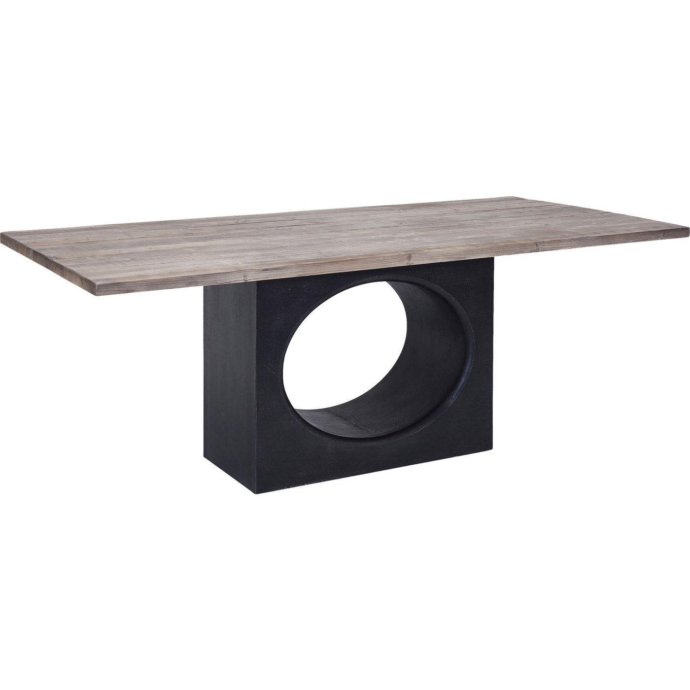 kare design salle manger mutoni m bel. Black Bedroom Furniture Sets. Home Design Ideas