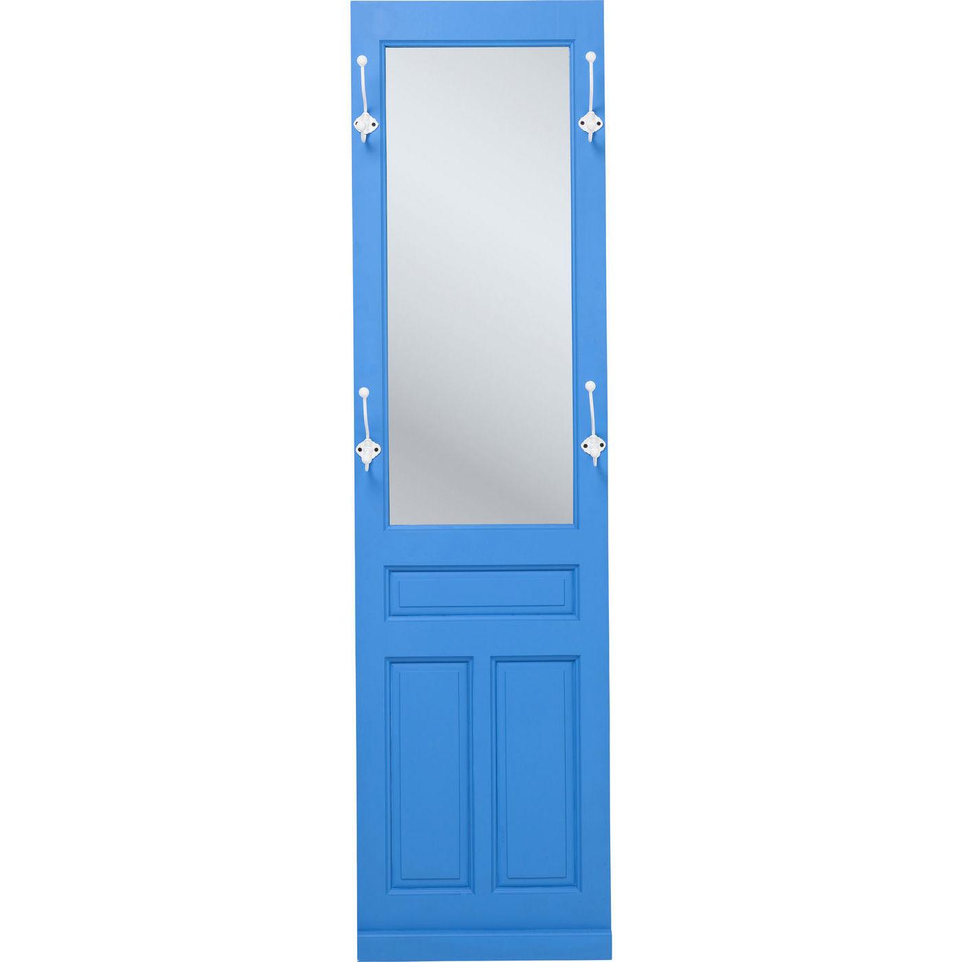garderobe santorini mirror kare design mutoni m bel. Black Bedroom Furniture Sets. Home Design Ideas