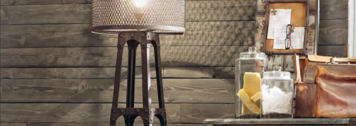 stehlampen stehleuchten kaufen mutoni m bel. Black Bedroom Furniture Sets. Home Design Ideas