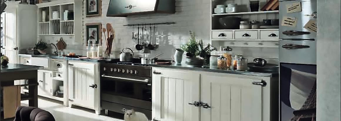 komplettk chen modulelemente vintage k chen mutoni m bel. Black Bedroom Furniture Sets. Home Design Ideas