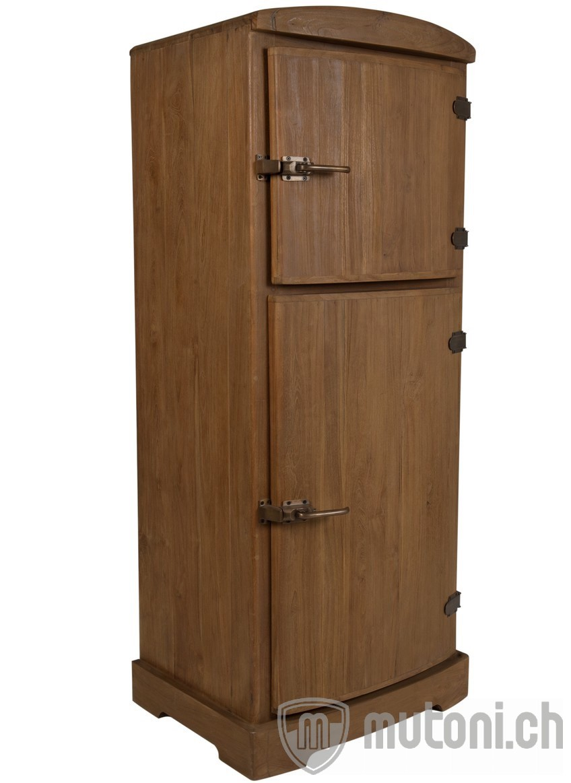 Möbel 4 Living Minden : barschrank unique wood multiple natur mutoni living mutoni m bel ~ Bigdaddyawards.com Haus und Dekorationen