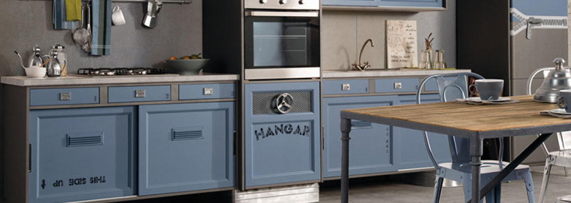 geschirrsp lmaschinen vintage k chen mutoni m bel. Black Bedroom Furniture Sets. Home Design Ideas