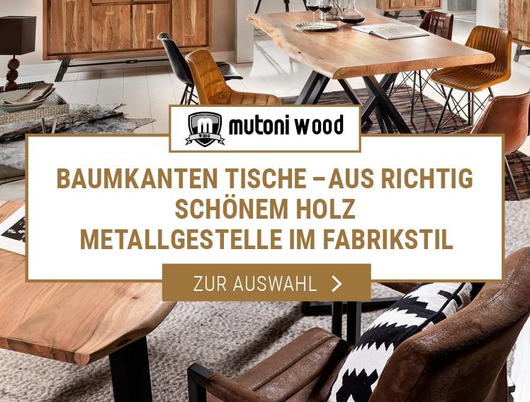 Trendmöbel Und Accessoires Für Deine Wohnideen Mutoni Möbel