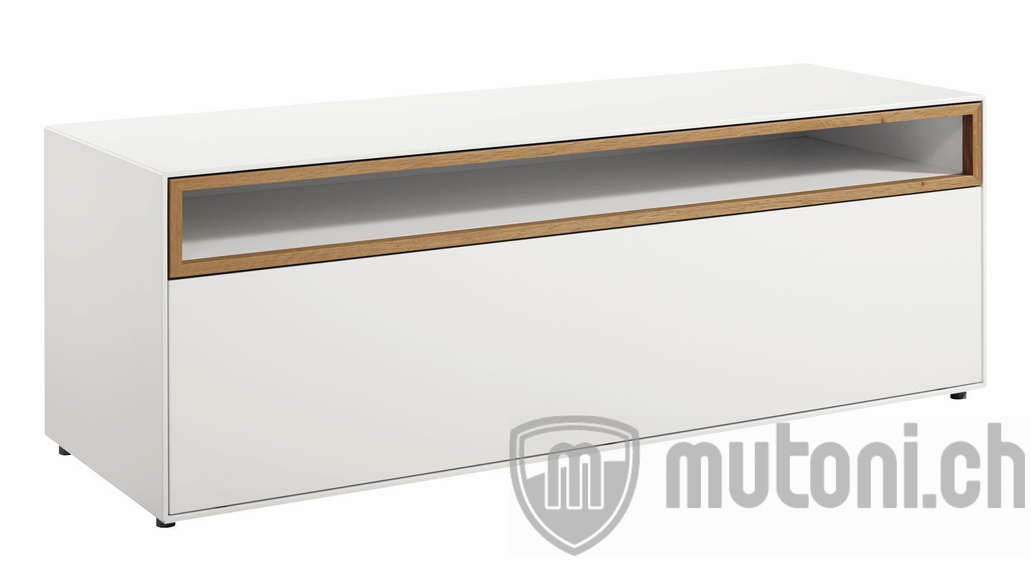 tv m bel now easy h lsta mutoni m bel. Black Bedroom Furniture Sets. Home Design Ideas