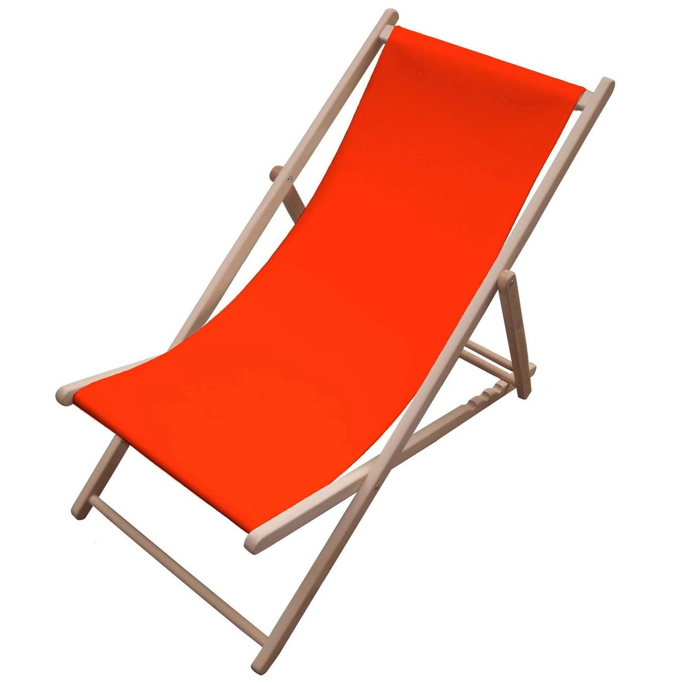 kare garten gartenm bel online kaufen mutoni m bel. Black Bedroom Furniture Sets. Home Design Ideas