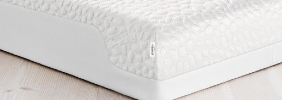 kindermatratzen matratzen f r kinderbetten mutoni m bel. Black Bedroom Furniture Sets. Home Design Ideas