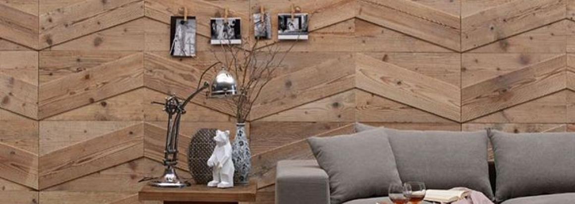 Panneaux muraux carrelages panneaux muraux mutoni m bel for Carrelages muraux