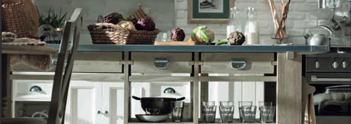 k chenm bel vintage k chen mutoni m bel. Black Bedroom Furniture Sets. Home Design Ideas