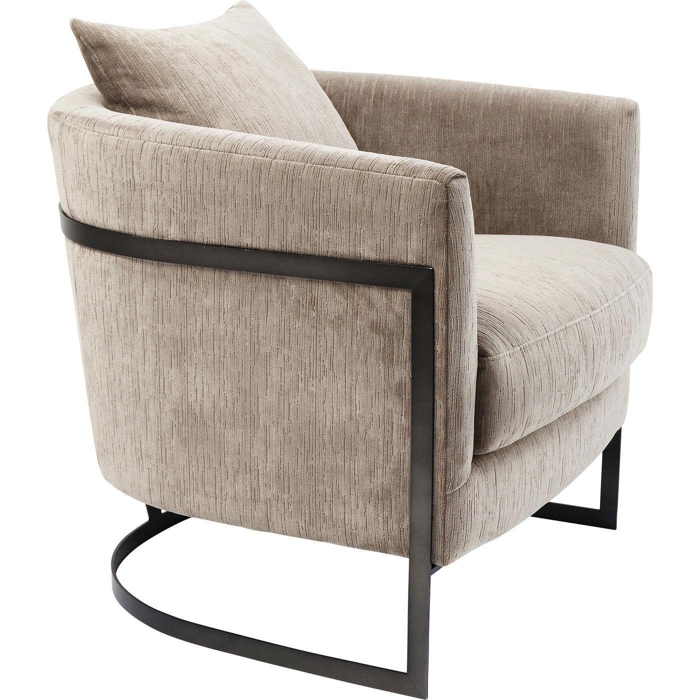 Sessel la vida design sessel sessel wohnzimmer for Mobel sessel design