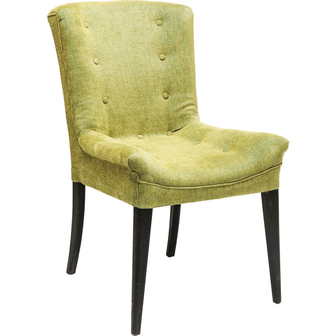 kare design st hle tische mutoni m bel. Black Bedroom Furniture Sets. Home Design Ideas