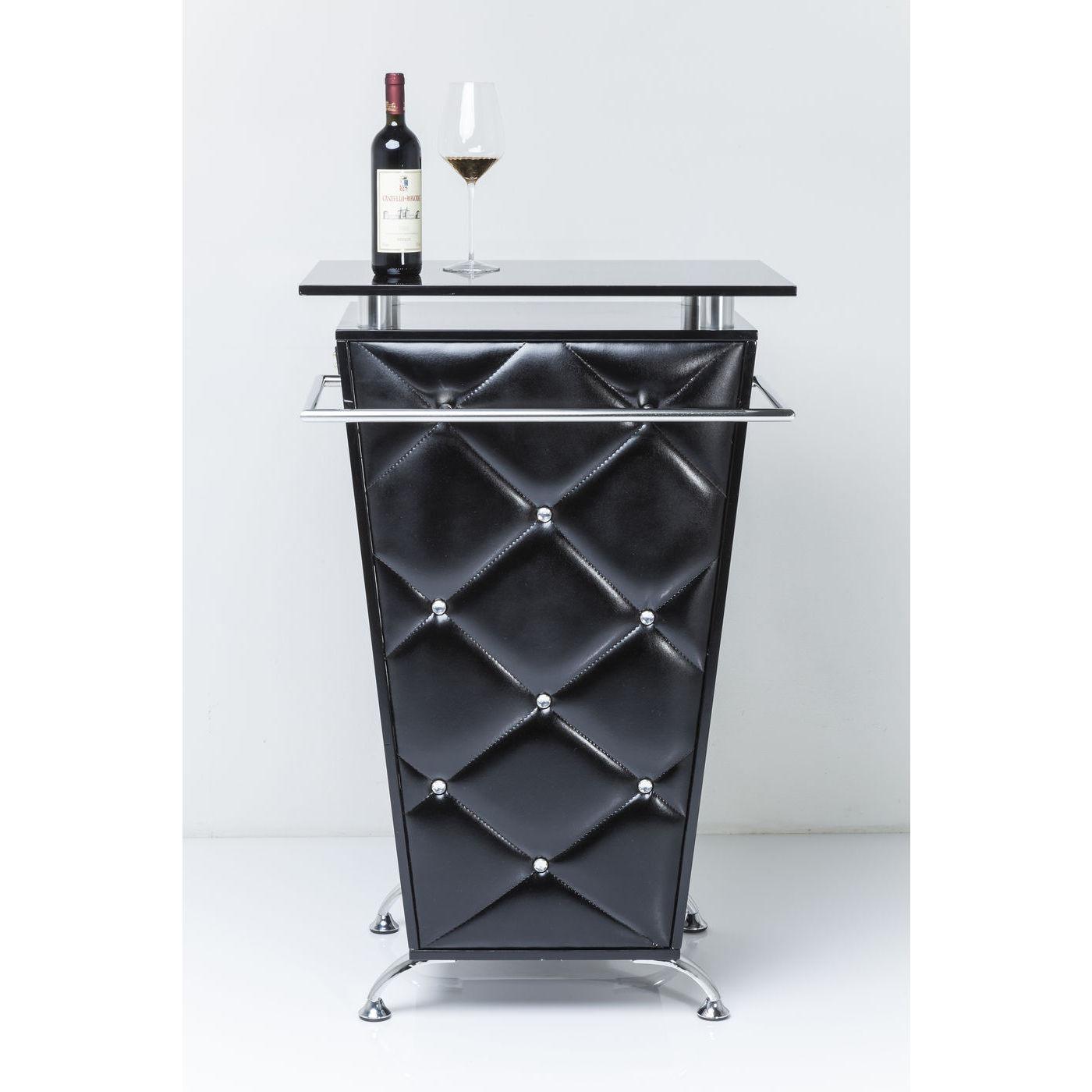 Bar rockstar kare design mutoni m bel for Kare design schweiz