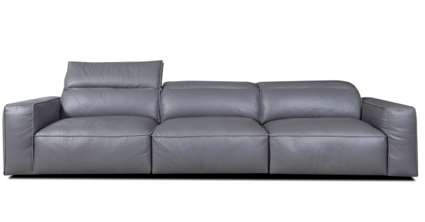 big sofas xxl sofas mutoni m bel. Black Bedroom Furniture Sets. Home Design Ideas