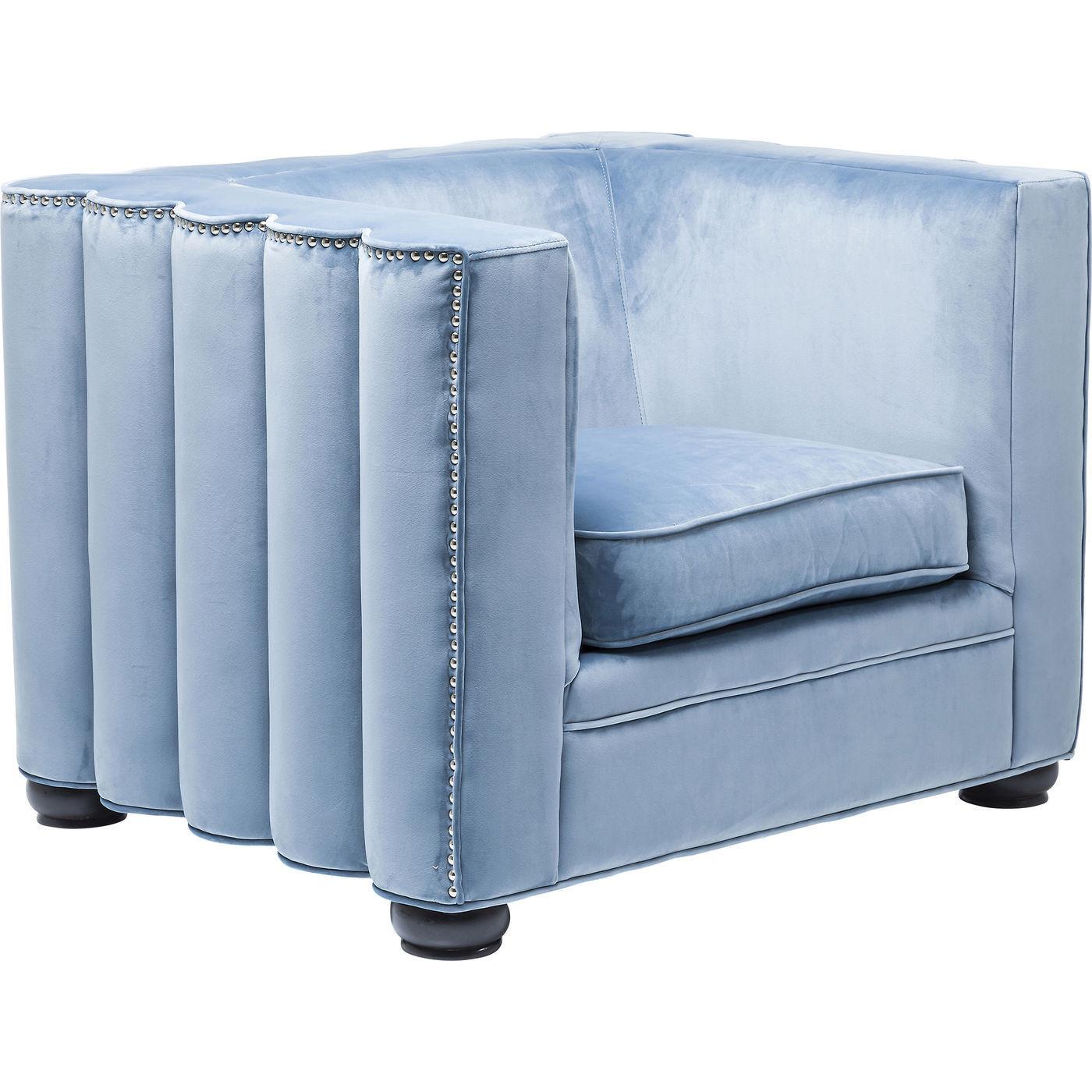 sessel wave kare design mutoni m bel. Black Bedroom Furniture Sets. Home Design Ideas