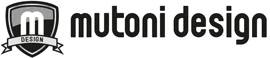 mutoni design