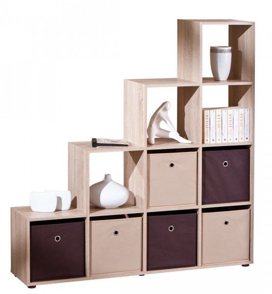 raumteiler paravents online kaufen mutoni m bel. Black Bedroom Furniture Sets. Home Design Ideas