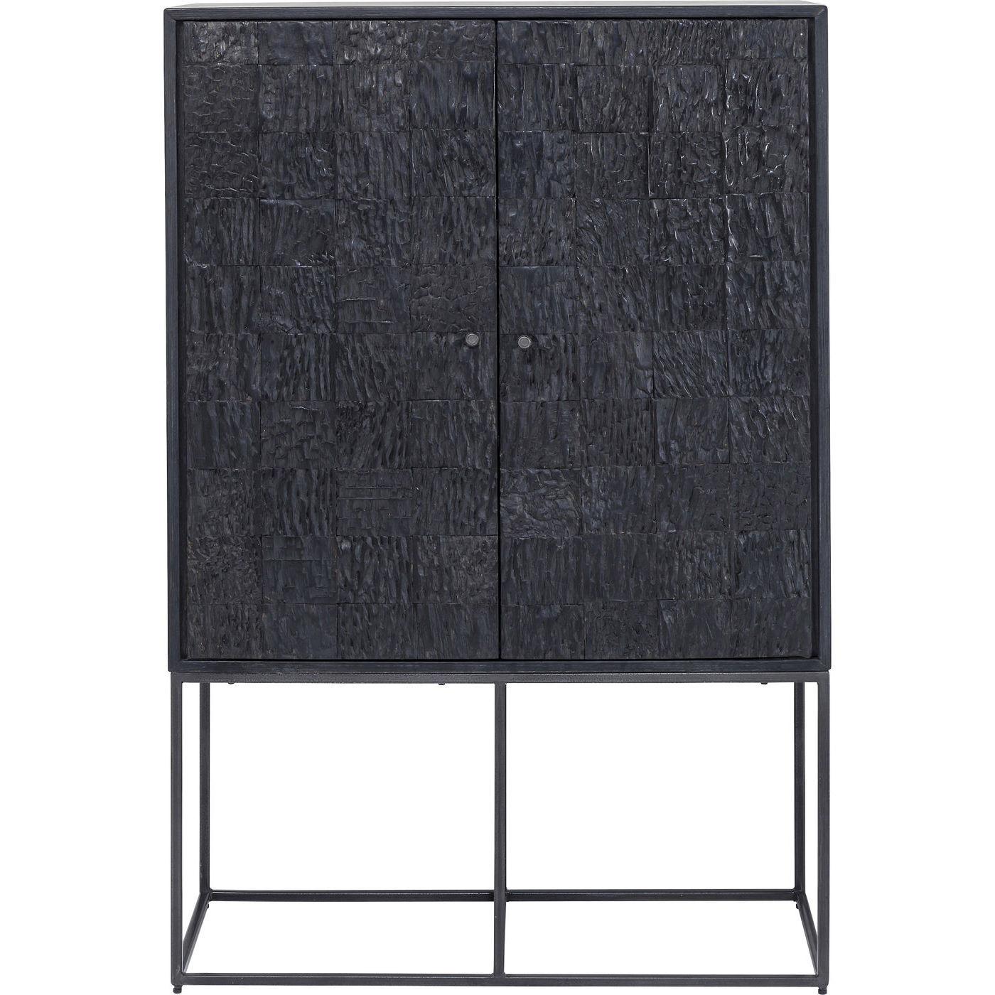 schrank moonwalk kare design mutoni m bel. Black Bedroom Furniture Sets. Home Design Ideas