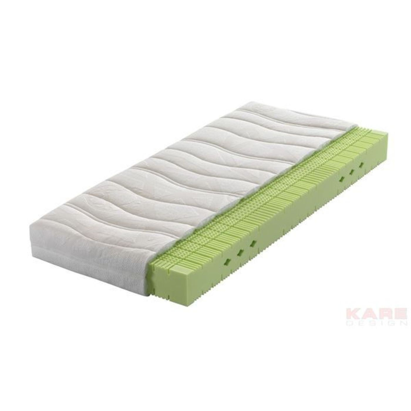 KARE Schlafzimmer: Betten, Matratzen und mehr | mutoni möbel