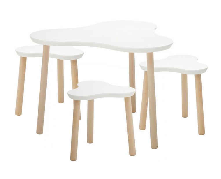 sitzgruppen sitzs cke hocker f r kinder mutoni m bel. Black Bedroom Furniture Sets. Home Design Ideas