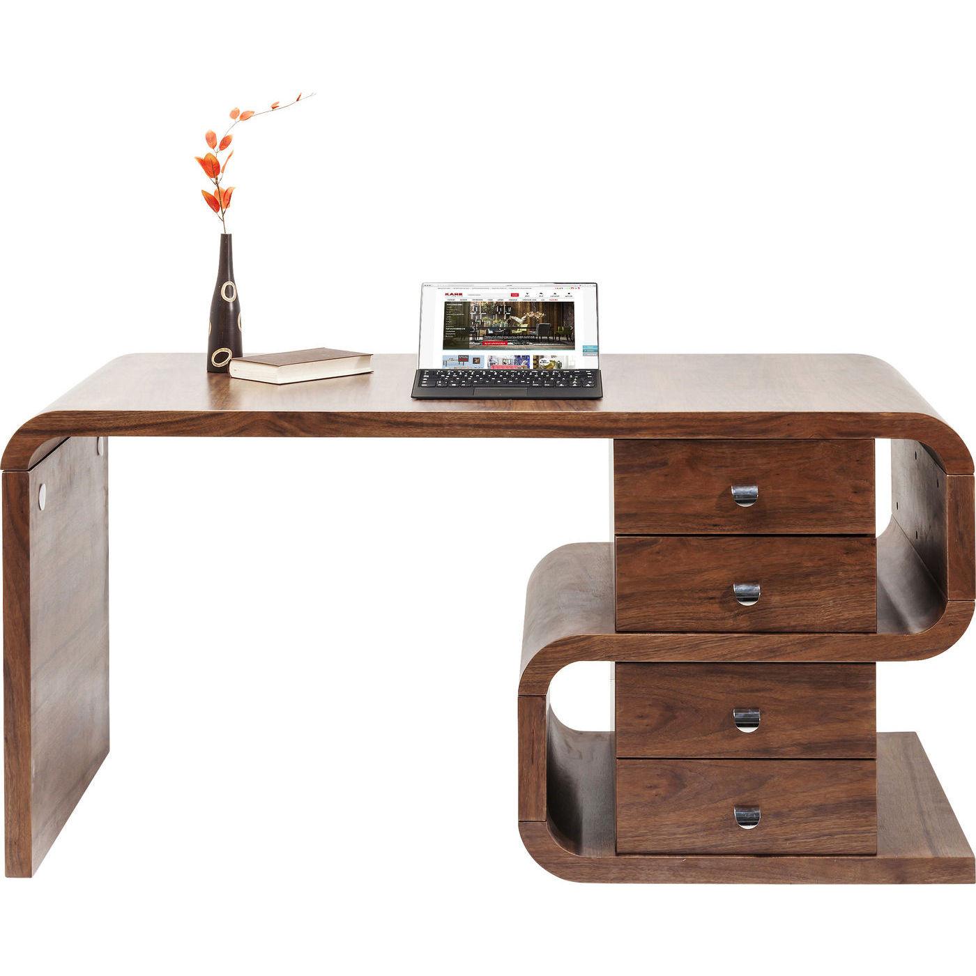 kare b ro m bel schreibtische st hle mehr mutoni m bel. Black Bedroom Furniture Sets. Home Design Ideas