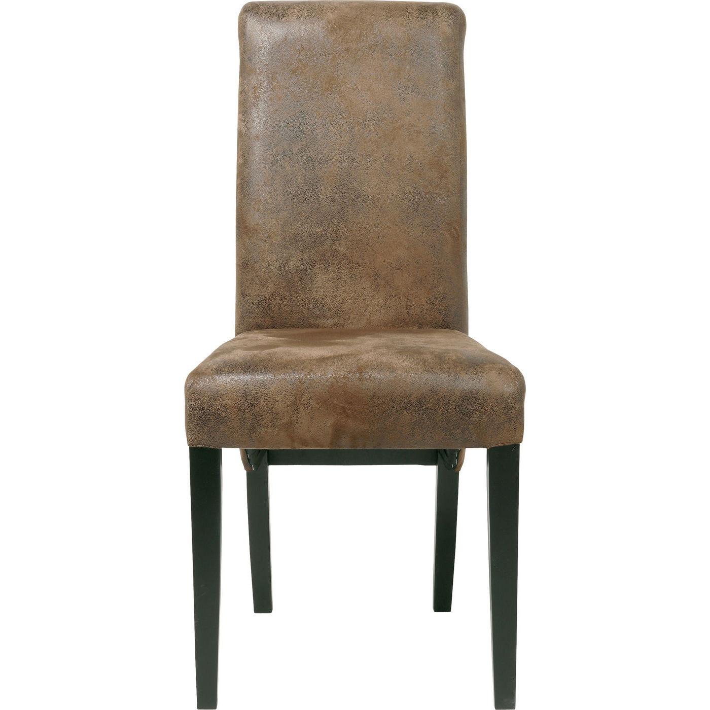 stuhl chiara vintage kare design mutoni m bel. Black Bedroom Furniture Sets. Home Design Ideas