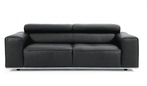 canap s design mutoni m bel. Black Bedroom Furniture Sets. Home Design Ideas