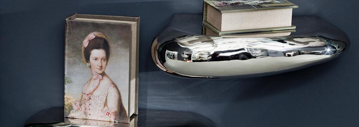 sch ne wanddekoration schilder poster mutoni m bel. Black Bedroom Furniture Sets. Home Design Ideas