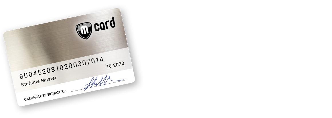 UKat_m-card