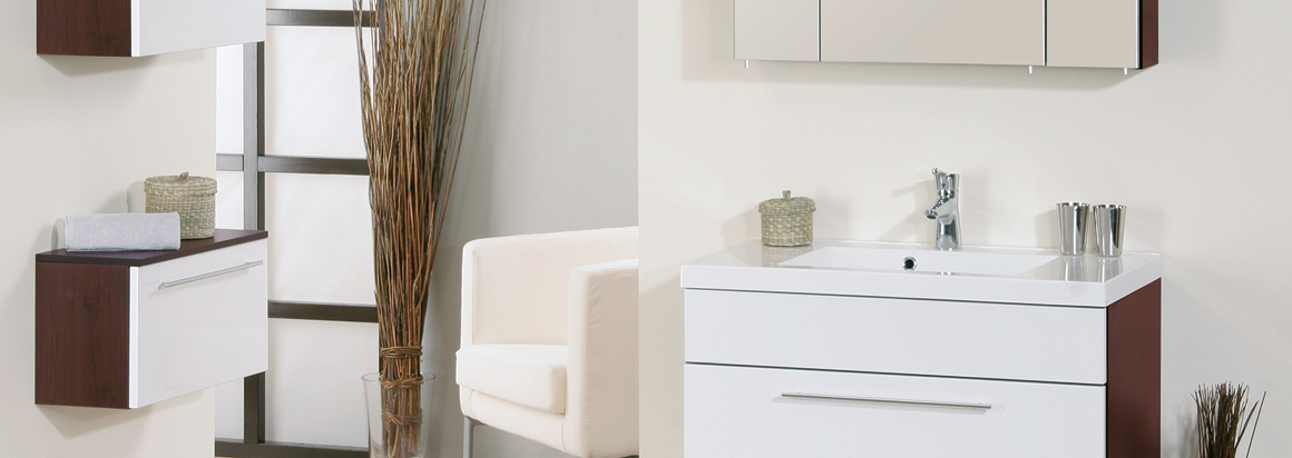 badezimmer sets ikea mbel badezimmer holz set einrichtung medium size of badezimmer set ohio. Black Bedroom Furniture Sets. Home Design Ideas