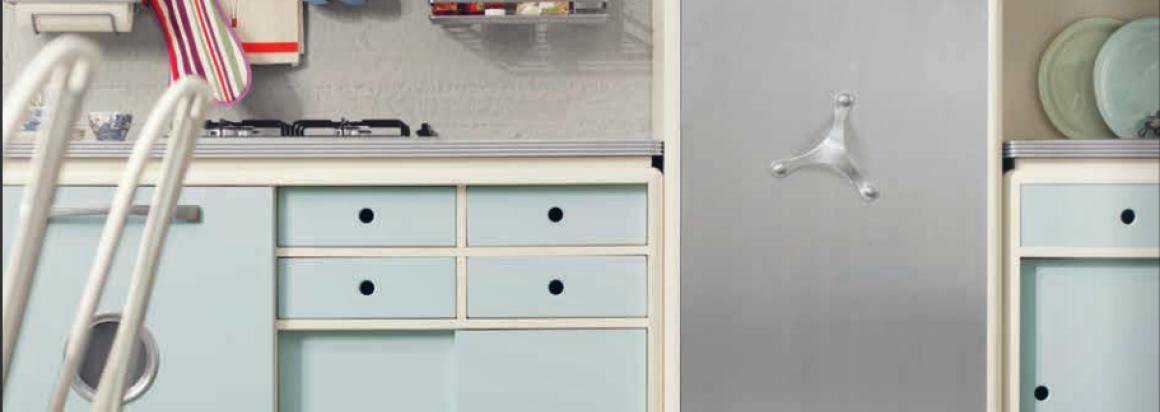 k hlschr nke schr nke vintage k chen mutoni m bel. Black Bedroom Furniture Sets. Home Design Ideas