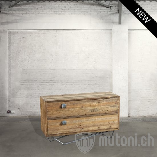 shabby chic sideboards und kommoden mutoni m bel. Black Bedroom Furniture Sets. Home Design Ideas