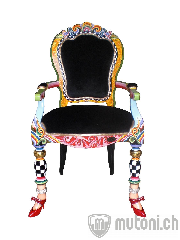 toms drag st hle und sessel mutoni m bel. Black Bedroom Furniture Sets. Home Design Ideas