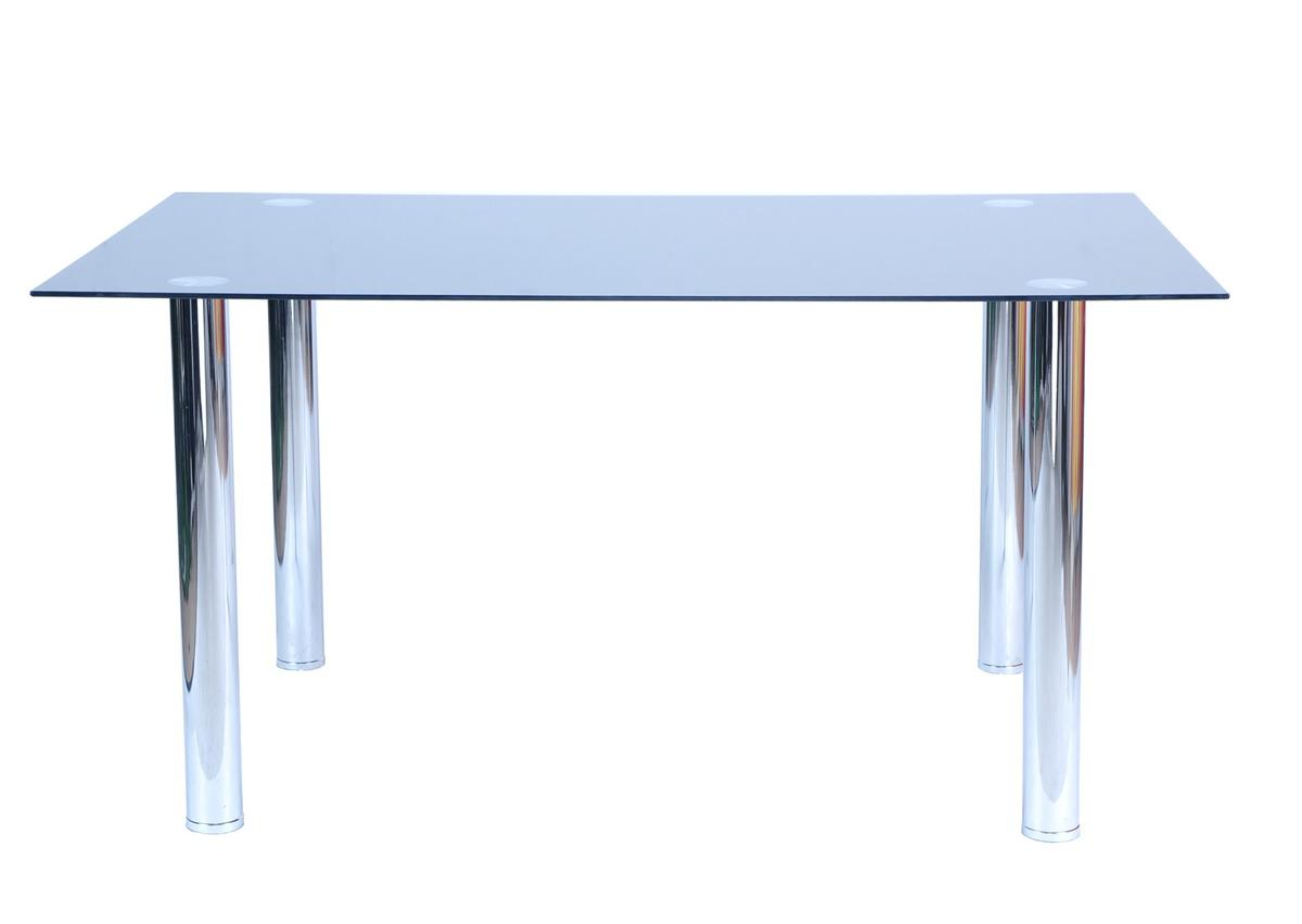 glastisch f rs esszimmer kaufen mutoni m bel. Black Bedroom Furniture Sets. Home Design Ideas