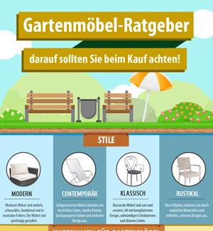gartenmoebel-thumb